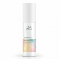 Color Motion Scalp Protecting Lotion