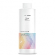 Color Motion Color Protection Shampoo