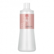 Color Renew Activator Liquid