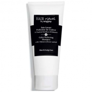 Hair Rituel Color Perfecting Shampoo