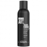 Tecni.Art Transformer Texture Gel