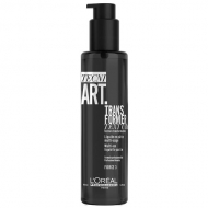 Tecni.Art Transformer Texture Lotion
