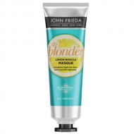 Go Blonder Lemon Miracle Masque