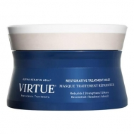 Restorative Treatment Mask - Virtue