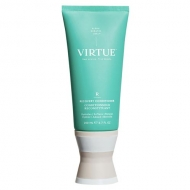 Recovery Conditioner - Virtue