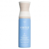 Refresh Purifying Leave-In Conditioner