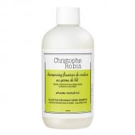 Color Fixator Wheat Germ Shampoo