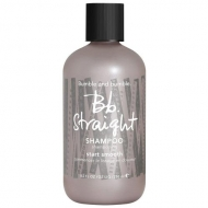 Bb Straight Shampoo