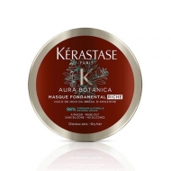 Aura Botanica Masque Riche Travel-Size