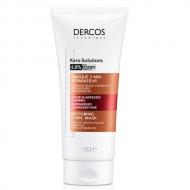 Dercos Kera-Solutions Restoring Mask