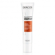 Dercos KeraSolutions Lifeless Ends Serum