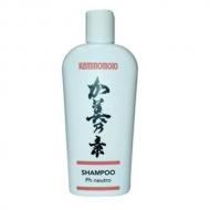 Kaminomoto Shampoo