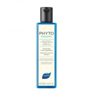 PhytoPanama Balancing Treatment Shampoo