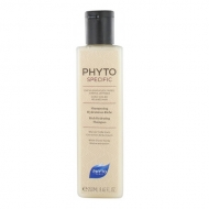 PhytoSpecific Rich Hydrating Shampoo