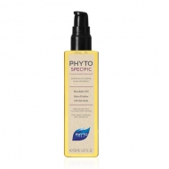 PhytoSpecific Oil Hair Bath