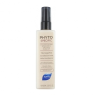 PhytoSpecific TP Sublime Smoothing Care