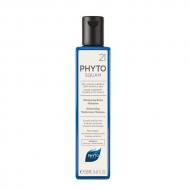 PhytoSquam Moisturiz Maintenance Shampoo