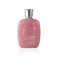 Semi Di Lino Moisture Nutrit Low Shampoo