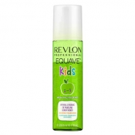 Equave Kids Conditioner