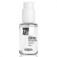 Tecni.Art Liss Control+