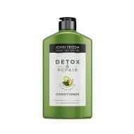 Detox & Repair Conditioner