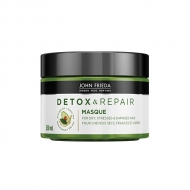 Detox & Repair Masque