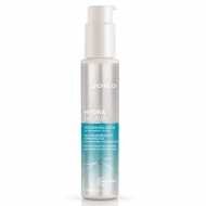 Hydra Splash Replenishing Leave-In