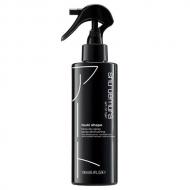Tsuki Shape Blow Dry Spray