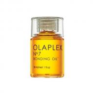 Bonding Oil N7