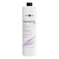 Equivital Pre-Perm Shampoo