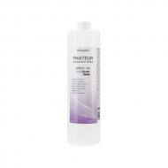 Attentive Treating Neutralizer
