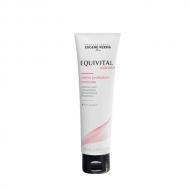 Equivital Protective Cream