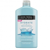 Hydrate & Recharge Conditioner