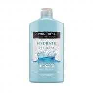Hydrate & Recharge Shampoo