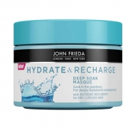 Hydrate & Recharge Face Mask