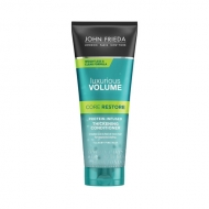 Luxurious Volume Core Restore Conditioner