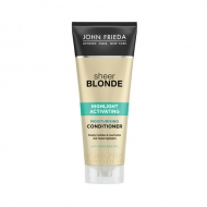 Sheer Blonde Highlight Conditioner