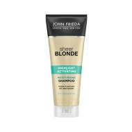 Sheer Blonde Highlight Shampoo