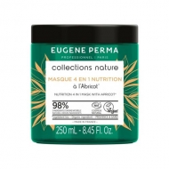 Nature Nutrition 4 in 1 Mask