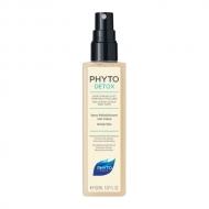 PhytoDetox Rehab Mist