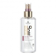 Blond Me All Blondes Light Conditioner