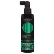 Essential Keratin Force Spray