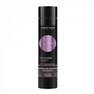 Essentiel Keratin Silver Shampoo