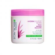 HydraSource Hair Mask