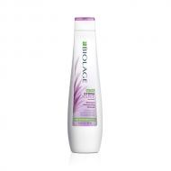 Ultra HydraSource Shampoo