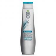KeratinDose Shampoo