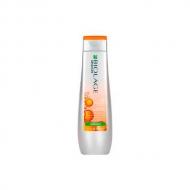 R.A.W. Scalp Care Shampoo