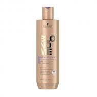 Cool Blondes Neutralizing Shampoo