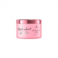 Mad About Lengths Long Hair Mask