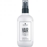 Color Enablers Hair Primer